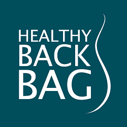 Healthy Back Bag Company