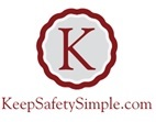 KeepSafetySimple.com