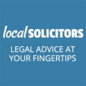 local solicitors