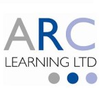 ARC Learning