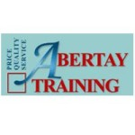 Abertay Training