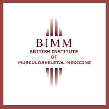 British Institute of Musculosketal Medicine