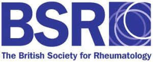 British Society for Rheumatology
