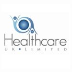 Healthcare UK Ltd