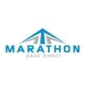 Marathon Bags Direct