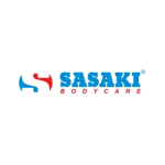 Sasaki International Ltd