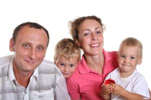 INTERGENERATIONAL FAMILY 2