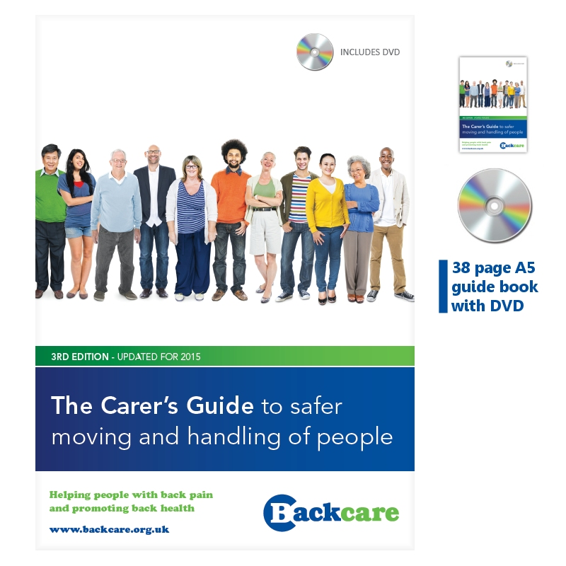 The Carer's Guide