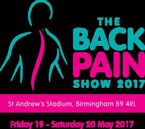 back-pain-800