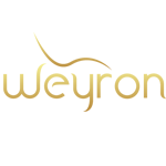 Weyron Massage Chairs